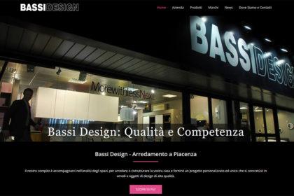 bassidesign.com