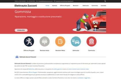 elettrautozucconi.com
