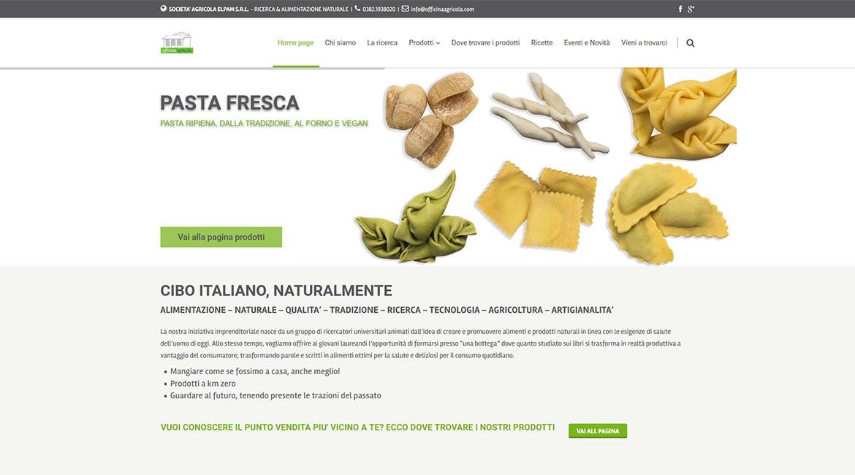 officinaagricola.com